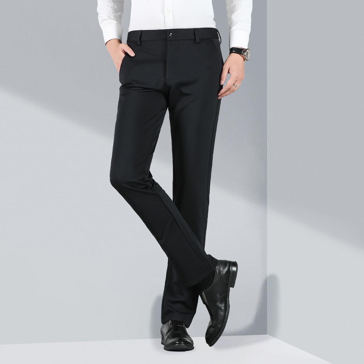 PTDX000711 男款休闲裤