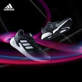 adidas 阿迪达斯 阿迪达斯官网 ALPHATORSION M男子跑步运动鞋EG9627