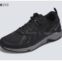 Columbia 哥伦比亚 BM0076 男款徒步鞋