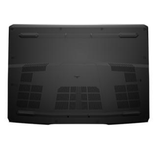 MSI 微星 冲锋坦克GP76 17.3英寸 游戏笔记本电脑 酷睿i7-11800H、RTX3070、16GB、1TB SSD、240Hz