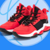 361°/361度 男童运动鞋