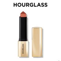 Hourglass柔滑腮红棒 无瑕美肌自然好气色修饰脸型腮红膏21年新品(DEVOTED 沙漠玫瑰)