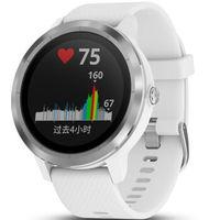 GARMIN 佳明 vivoactive3 智能手表
