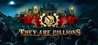 《亿万僵尸》PC数字版游戏