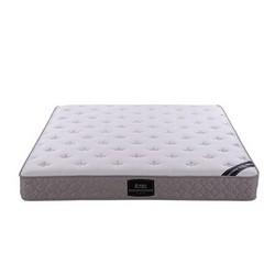 EVENILAND 依丽兰 依丽兰床垫 精钢弹簧床网床垫软硬适中席梦思床垫尺寸可定制 初心
