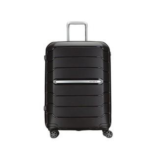 Samsonite 新秀丽 Samsonite/新秀丽Flux Cbo系列硬行李箱拉杆旅行箱32英寸
