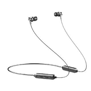 AMOI 夏新 Y1 无线蓝牙耳机 升级版