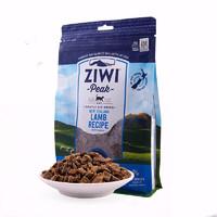 PLUS会员:ZIWI 滋益巅峰 幼猫猫粮 400g
