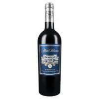 PLUS会员:宝马阿尔玳 干红葡萄酒 波尔多 750ml
