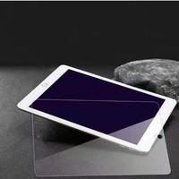 Gshine 2020款iPad Mini 系列 1片