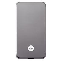 aigo 爱国者 P1  移动固态硬盘 500GB