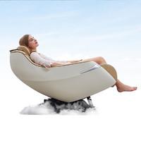 CHEERS 芝华仕  M2020 电动多功能按摩椅