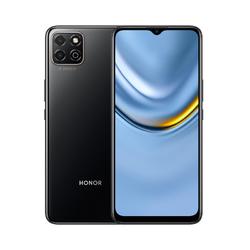 HONOR 荣耀 畅玩20 4G智能手机 4GB+128GB