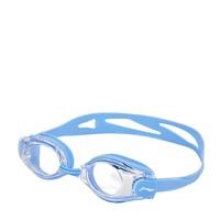 LI-NING 李宁  LSJK508-9 高清防雾近视泳镜 250-400°