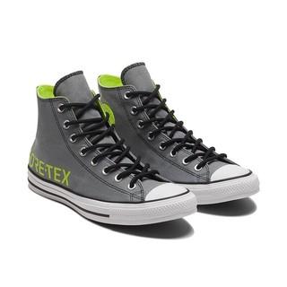 CONVERSE 匡威 All Star GTX 169589C 男女款运动帆布鞋