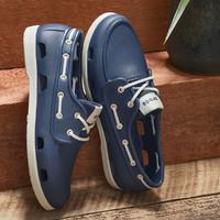Crocs 卡骆驰 V206338-46K 男士休闲沙滩鞋