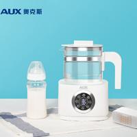 AUX 奥克斯 恒温水壶调奶器 1.2L