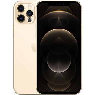 Apple 苹果 iPhone 12 Pro 5G手机 128GB