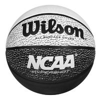 Wilson 威尔胜 Wilson威尔胜 NACC WB185C 耐磨 7号橡胶篮球
