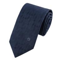 goldlion 金利来 EDGEB953D12. 男士领带