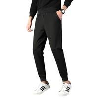 移动专享 : Bejirog 北极绒 男士运动裤