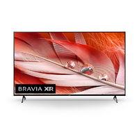 SONY 索尼 XR-55X90J 55英寸 4K HDR 安卓智能液晶电视