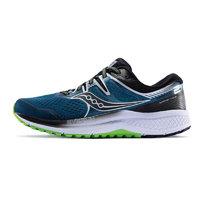 saucony 索康尼 Omni 全擎 ISO 2 男子跑鞋 S20511