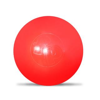 Fisher-Price 费雪 海洋球 彩色波波玩具球8cm(50个装 大号)F0521