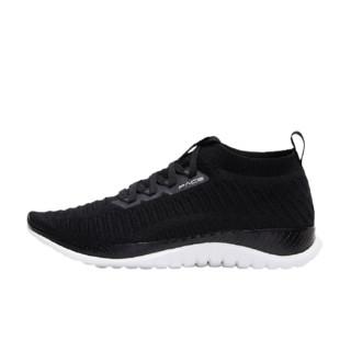 bmai 必迈 Pace 3.0运动鞋男轻便透气休闲鞋小白鞋女情侣学生鞋跑步鞋