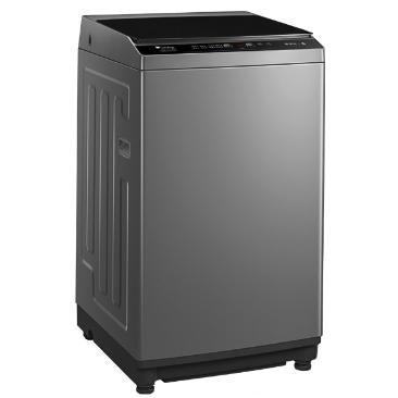 LittleSwan 小天鹅 TB100V23DB 全自动家用大容量直驱变频波轮洗衣机