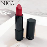 Nico 哑光口红 3.5g