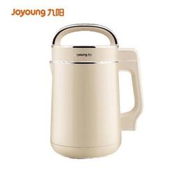 Joyoung 九阳 DJ16R-D209 多功能家用豆浆机