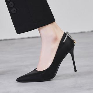 Five Plus 5+ 2NV1515710090 女士高跟鞋