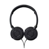 YAMAHA 雅马哈 HPH-200 6.5mm接头 头戴式HiFi耳机