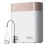 VIOMI 云米 S2系列 MR632-D 反渗透纯水机 600G