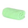 澳冶 加厚 吸水毛巾 1条