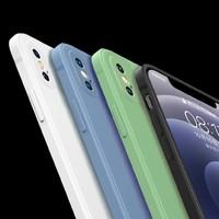 霞珍 苹果X系列手机壳