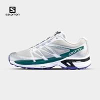 salomon 萨洛蒙 L41313900 男女款运动鞋