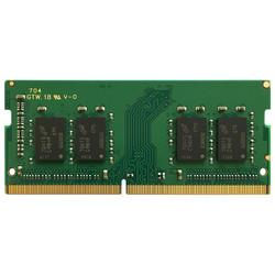 crucial 英睿达 8G DDR4  2666 笔记本电脑内存条