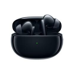 OPPO Enco X 主动降噪真无线蓝牙耳机 夜曲