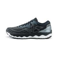 6日0点、PLUS会员:Mizuno 美津浓 Wave Sky 4 J1GC200237 男子跑鞋