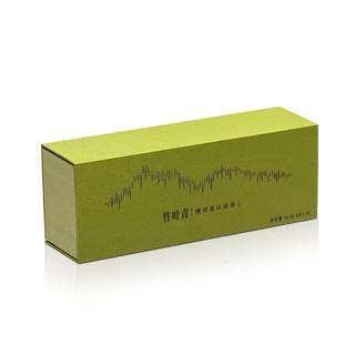 2021新茶峨眉高山綠茶  60g