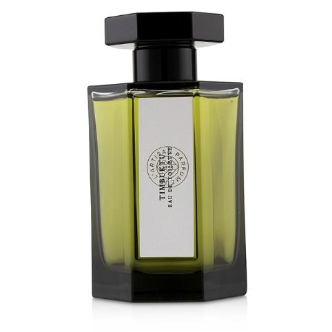 L'Artisan Parfumeur 专属你心中性淡香水 EDT 100ml
