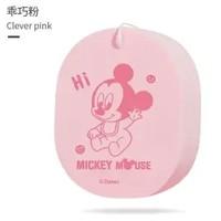 Disney 迪士尼 婴童搓洗澡神器