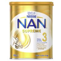 Nestlé 雀巢 能恩 婴幼儿配方奶粉 3段 800g