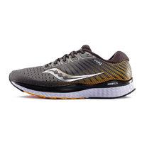 saucony 索康尼 Guide 13 S20548-45 男子减震跑鞋