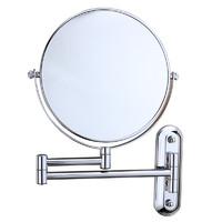Larsd 莱尔诗丹 LS-01B 化妆镜