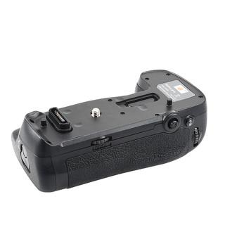 dste 蒂森特 尼康 D850 单反相机 MB-D18 竖拍手柄电池盒 D850手柄