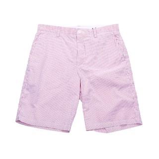 Calvin Klein 卡尔文·克莱 40L2196620 男士短裤