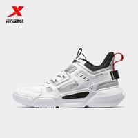 15日0点:XTEP 特步 880319120082 男子运动鞋